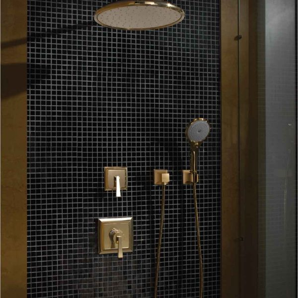 [Catalog2020]_Shower Combination 04
