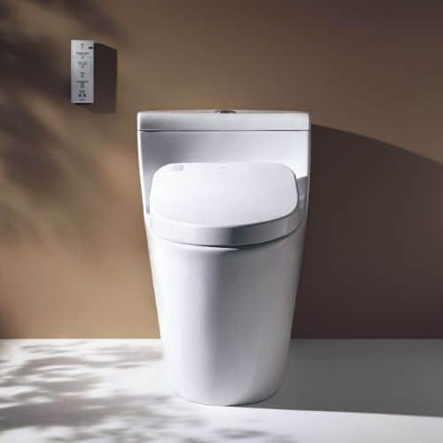 4. Water Closet Thumbnail